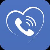 Cheap International Call icon