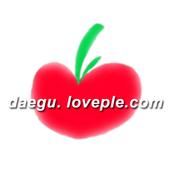 대전러플 대전지역 커뮤니티 어플 icon