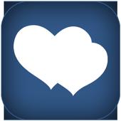 Love Shayri Collection icon