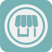 Loyalzoo for Business icon
