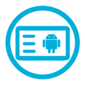 Programming Android icon