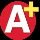 Apakabar+ icon