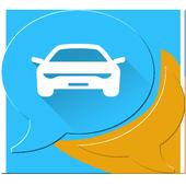 АвтоЭго-Автознакомства icon