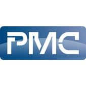 PMC Sierra icon