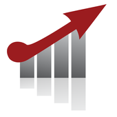 Sales Job Search icon