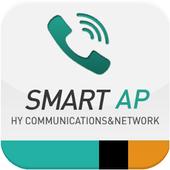 현대 HCN 스마트 AP icon
