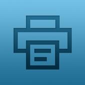 VPSX Print icon