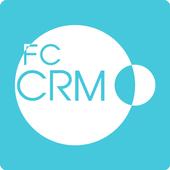 FCCRM icon