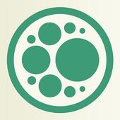 Celly icon