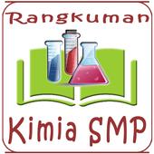Rangkuman Kimia SMP icon
