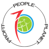 p3Connect icon