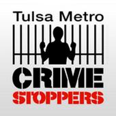 Tulsa Tips icon