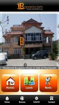 1Ropani.com poster