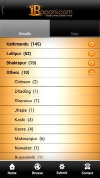 1Ropani.com apk screenshot