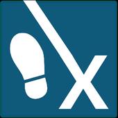 StepWorx icon