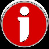 Jasoc Free icon