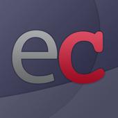 EasyCode icon