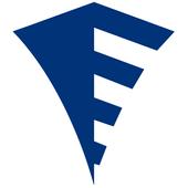 PTR Holland icon