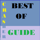 Crasher of New Guide icon