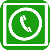 Install WhatsApp On All Device icon