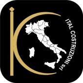 Ital costruzioni srl icon
