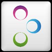 PubCoder_IAB_TEST (Unreleased) icon