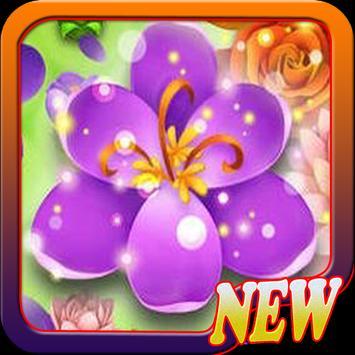 Guide for Blossom Blast Saga apk screenshot