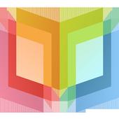 Publ.com Reader icon