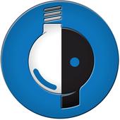 Publicera icon