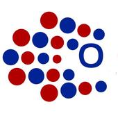 O-Carr icon