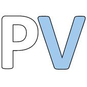 PVController icon