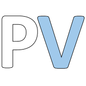 PV Delays icon