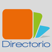 Directorio Plasticomercio icon