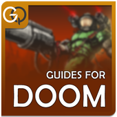 GameQ: Doom (2016) Guides icon