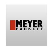 Meyer Parkett icon