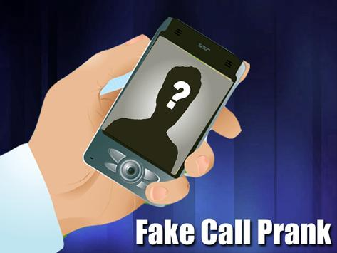 Free VDO Call 3G Prank apk screenshot