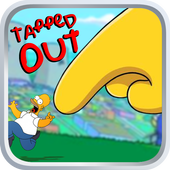 Guide The Simpsons Tapped Out icon