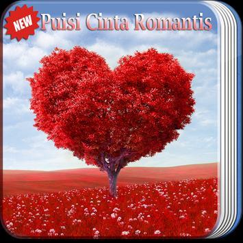 46 Puisi Cinta Romantis apk screenshot