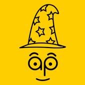 Instappy Wizard icon