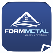 Form Metal icon