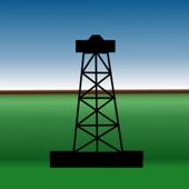 Pumper RtChex icon