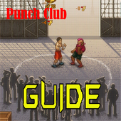 Pro Tips Punch Club icon