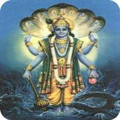 Sri Vishnu Sahasranam(Punjabi) icon