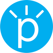 Pushmote icon