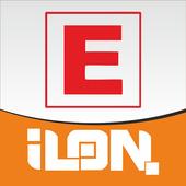 ENetwork icon