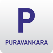 Puravankara Projects Limited icon