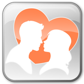 Adult Dating - Pure Love icon