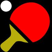 LinguaPingPong - Free icon