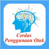 Belajar Otak Cerdas icon