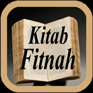 Fitnah Dalam Islam poster